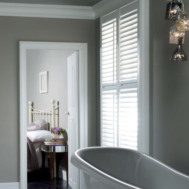 The Laura Ashley Bathroom Collection Has Been Designed By Industry Specialists With A Wealth Of Knowledge And Expertise Yet Encompassing All Design