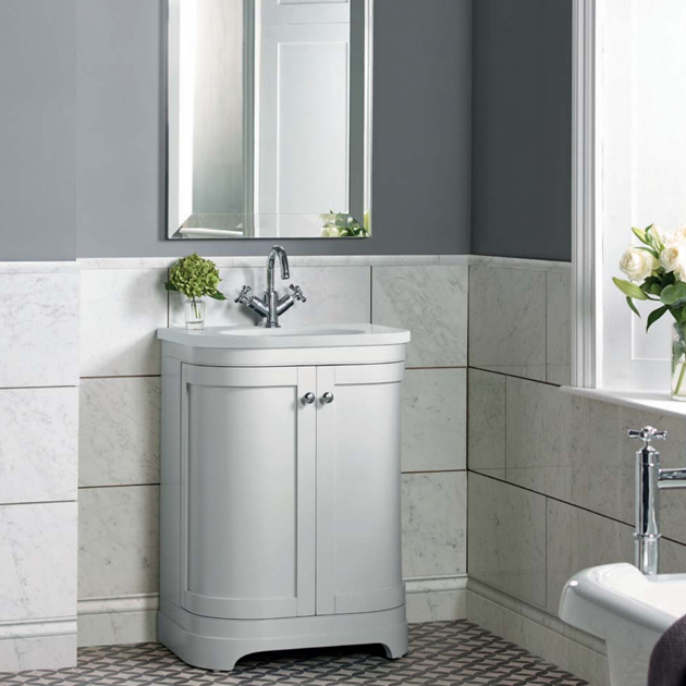 laura ashley bathrooms connect plumbing and heating supplies